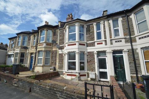 4 bedroom house to rent - Quarrington Road, Horfield