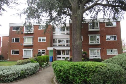 2 bedroom apartment for sale - Park Road, Solihull, West Midlands