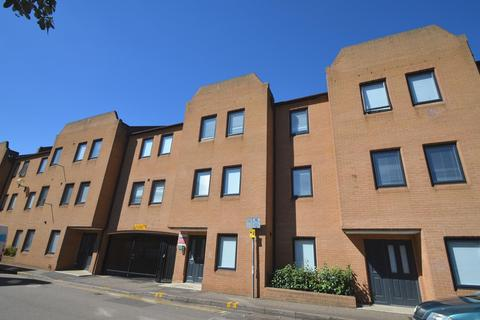 1 bedroom apartment for sale - Central Court, North Street, Peterborough