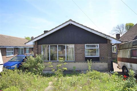 2 bedroom detached bungalow for sale - Montserrat Road, Bradford, West Yorkshire