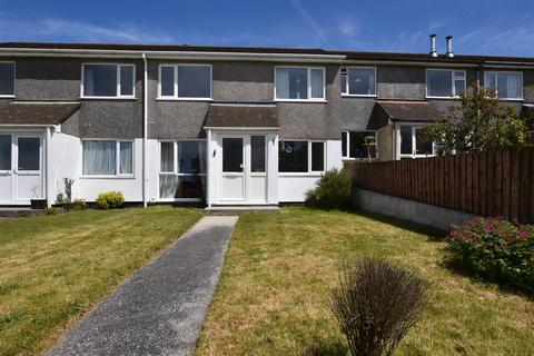 3 bedroom terraced house for sale - Boskenna Road, Four Lanes, Redruth