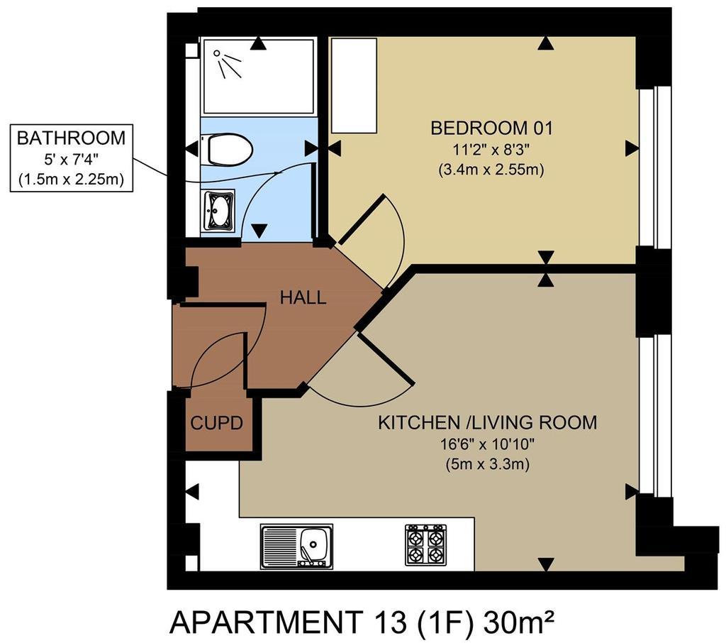 Floorplan: 23 Vm45d Q.jpeg