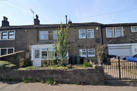 3 bedroom cottage to rent - Well Heads, Thornton, Bradford