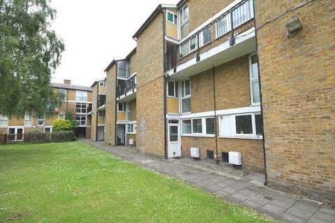 2 bedroom flat to rent - WHEATON HOUSE, CAMBRIDGE