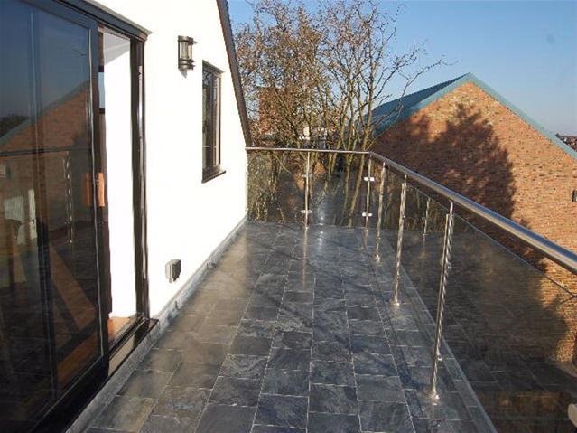 Hatfield Road St Albans 1 Bed Flat 163 800 Pcm 163 185 Pw