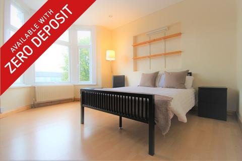 5 bedroom house share to rent - Kitchener Road, High Wycombe, HP11