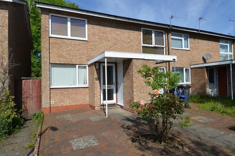 2 bedroom maisonette for sale - Redwood Croft, Kings Heath , Birmingham, B14