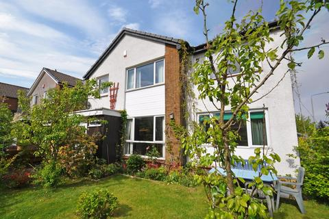 5 bedroom detached house for sale - Kinloch Road, Newton Mearns, Glasgow, G77