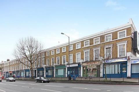 Shop for sale - Investment Portfolio , Multiple Retail Units , Old Kent Road, London