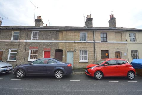 2 bedroom terraced house to rent - Anchor Street, Chelmsford, CM2