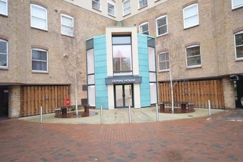 2 bedroom apartment to rent - New London Road, Chelmsford, CM2