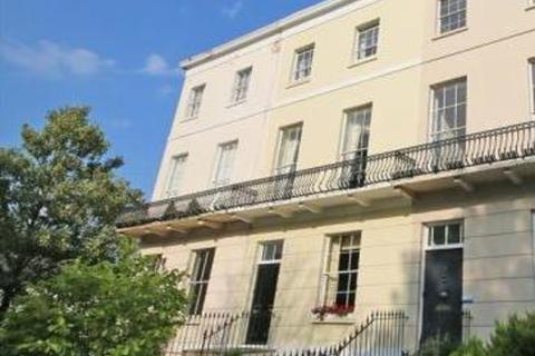 2 bedroom apartment to rent - Tivoli, Cheltenham