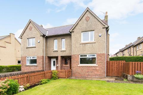 3 bedroom semi-detached house for sale - Station Road, South Queensferry, EH30