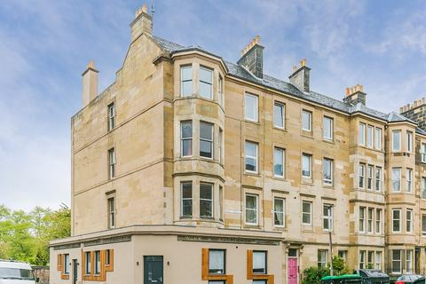 3 bedroom flat for sale - Ogilvie Terrace, Shandon, Edinburgh, EH11