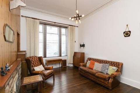2 bedroom flat for sale - Easter Road, Easter Road, Edinburgh, EH6