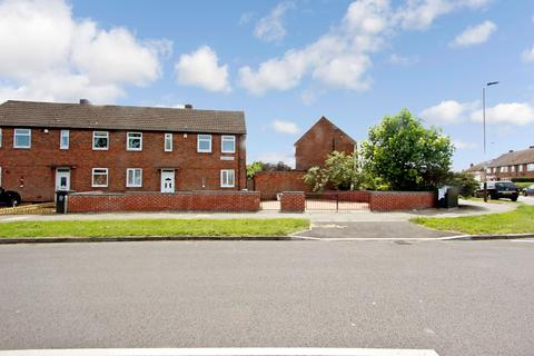 3 bedroom semi-detached house for sale - Pindar Road, Leicester, LE3