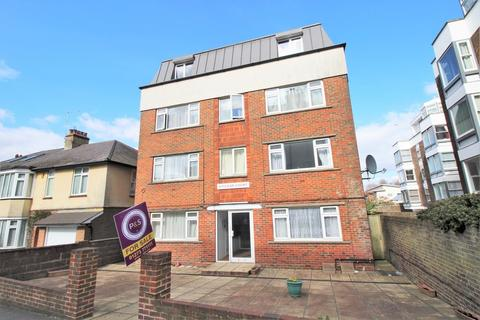 Studio for sale - Kitilear Court, Lansdowne Road, Hove, BN3 1FY