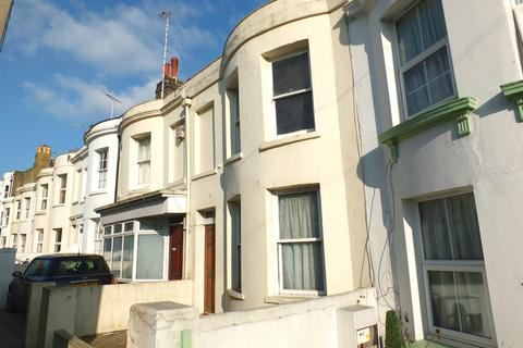 5 bedroom townhouse to rent - Surrey Street, Brighton, BN1 3PB