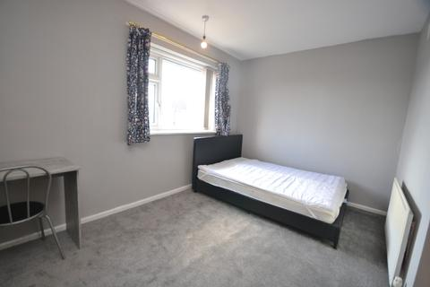1 bedroom house share to rent - STUDENTS - 2019/2020 - Rivergreen, Nottingham