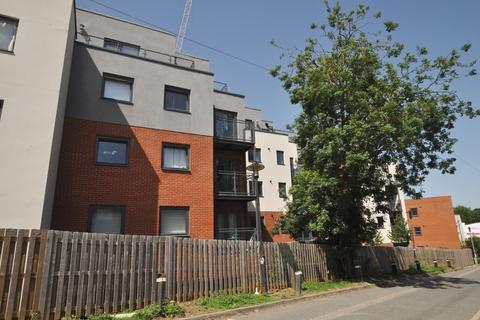 2 bedroom apartment for sale - Walnut Tree Close, Guildford