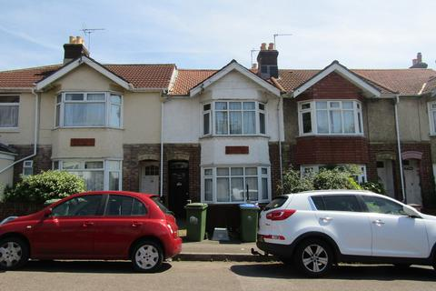 5 bedroom terraced house for sale - Arnold Road