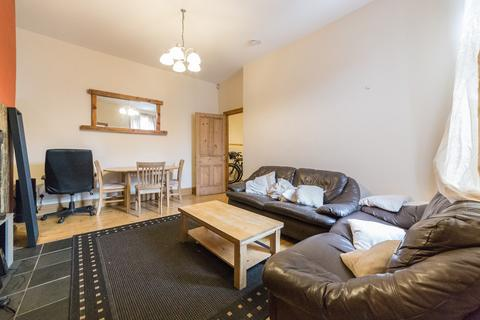 3 bedroom flat to rent - Dilston Road, Authers Hill, Fenham