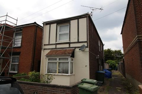 1 bedroom maisonette for sale - Eastfield Road, St Denys