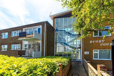 2 bedroom apartment to rent - Rugby Court, Bristol Gardens, Brighton, BN2