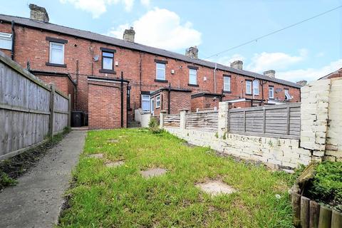 2 bedroom terraced house for sale - Blenheim Avenue, Barnsley, S70 6AZ