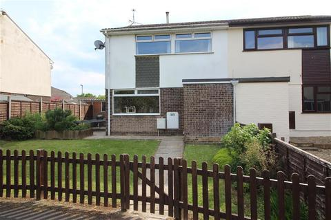 3 bedroom semi-detached house for sale - Witcombe, Yate, Bristol, BS37 8SU