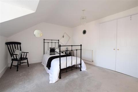 3 bedroom maisonette for sale - College Road, Brighton, East Sussex