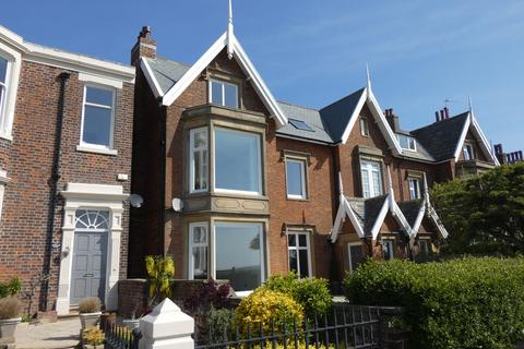 5 bedroom semi-detached house for sale - 15 East Beach, Lytham