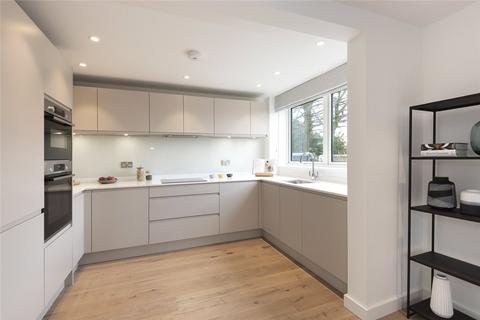 2 bedroom flat for sale - Charlecote, Lansdown Road, Bath, Somerset, BA1