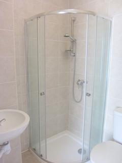 1 bedroom flat to rent - Percy Street, , Derby, DE22 3WD