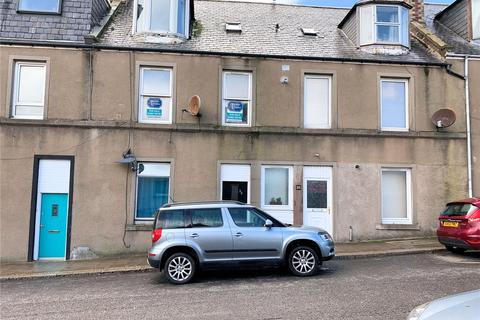 1 bedroom flat for sale - Flat B, 23 Arduthie Street, Stonehaven, Aberdeenshire, AB39