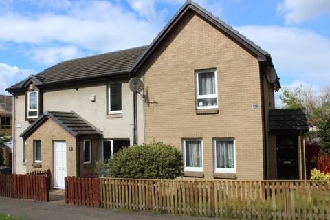2 bedroom terraced house to rent - Craigour Drive , Little France, Edinburgh, EH17 7NT
