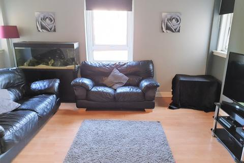 3 bedroom flat for sale - 11 Stuart Street, Flat 0/2, Old Kilpatrick, G60 5HA