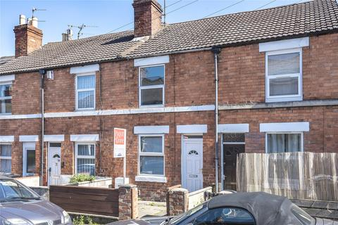 3 bedroom terraced house for sale - Cambridge Street, Grantham, NG31