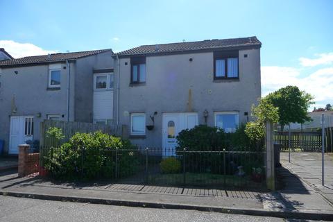 1 bedroom flat for sale - Rannoch Avenue, Hamilton, Lanarkshire, ML3