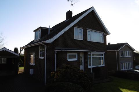 3 bedroom detached house to rent - Shafton Road, Grange Estate, Rotherham S60