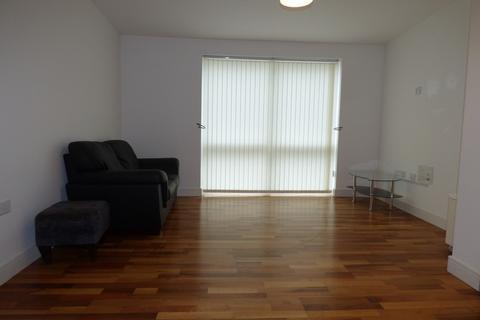 1 bedroom apartment for sale - 10 Edgbaston Crescent