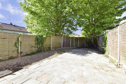 3 bedroom end of terrace house for sale - Pope Street, Maidstone, Kent