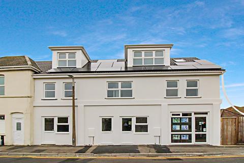 1 bedroom apartment for sale - Norrish Road, Parkstone, Poole, Dorset, BH12