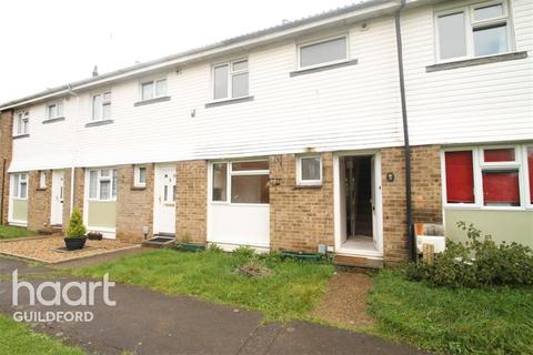 1 bedroom house share - Clover Road