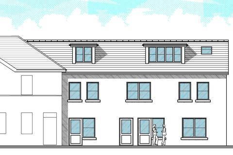 2 bedroom apartment for sale - Norrish Road, Parkstone, Poole, Dorset, BH12