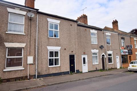 3 bedroom terraced house for sale - Craven Street, Coventry - IDEAL INVESTMENT OPPORTUNITY