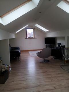 2 bedroom apartment to rent - Thompson Cross, 98-100 Stamford Street, Stalybridge SK15
