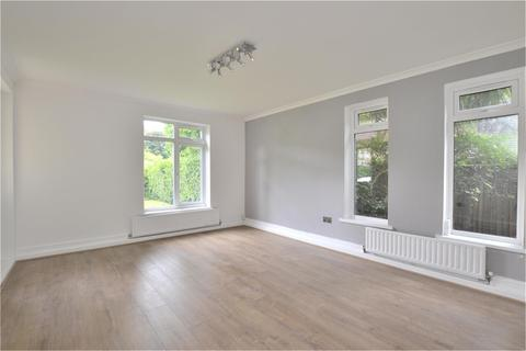1 bedroom maisonette for sale - Old Lodge Lane, PURLEY, Surrey, CR8 4DN