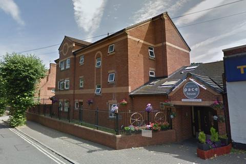 15 bedroom detached house to rent - Hartington Street, Derby DE23