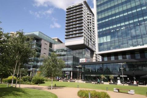 Studio for sale - Pink Media City Uk Salford
